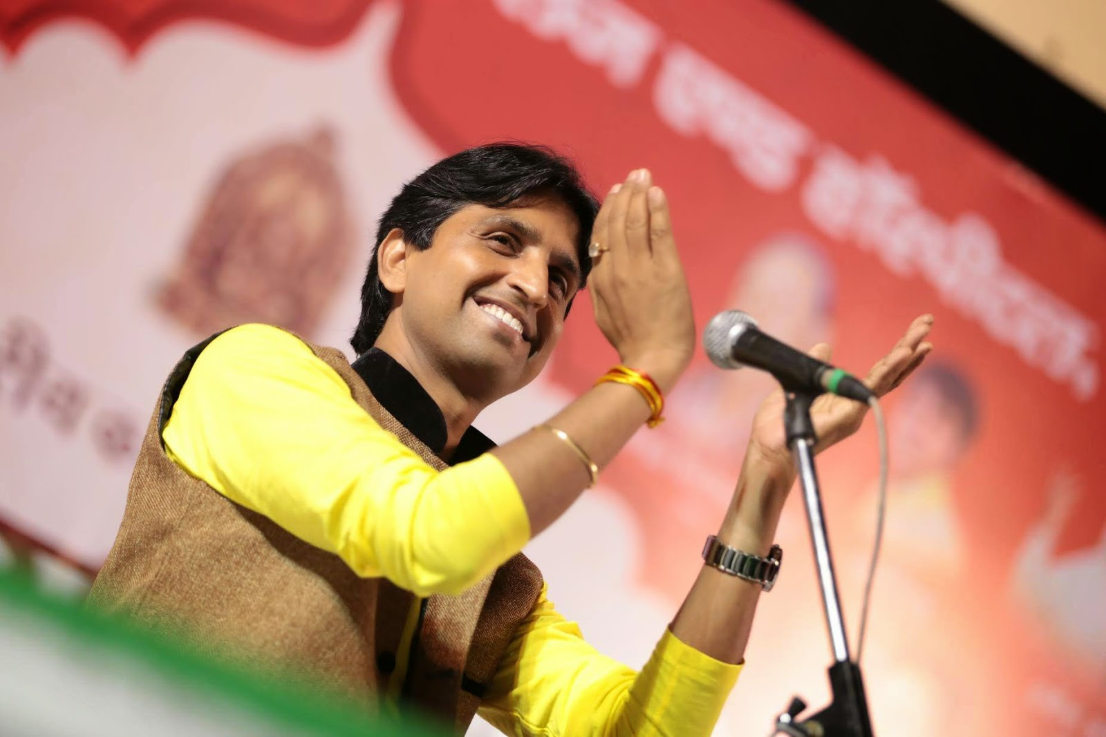 kumar vishwas poems audio free download